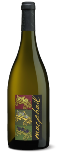 Gaps Crown Chardonnay 2014